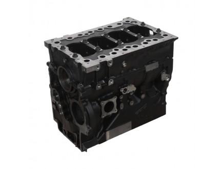 Блок цилиндров KALMAR LMV10-600