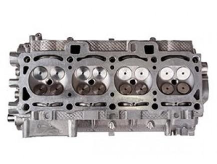Головка блока цилиндров KALMAR LMV 28-1200