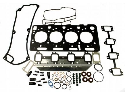 Комплект прокладок KALMAR LMV 16-900