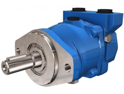 Мотор гидравлический KALMAR DCG90-180